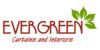 Evergreen Curtains & Interiors