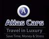 Atlas Carz