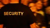 South Coast Training & Security Solutions