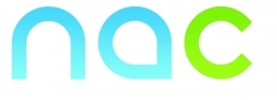 Nac Logo Jpeg