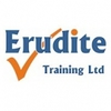 Erudite Training Ltd