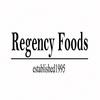 Regency Foods