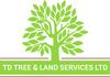 TD Tree & Land Services Ltd