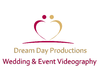 Dream Day Productions