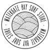 Watergate Bay Surf Store