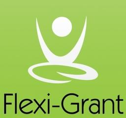New Flexi Grant Banner Header