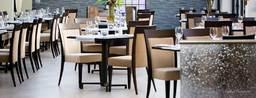 http://defrae.com/about-us/restaurant-furniture/