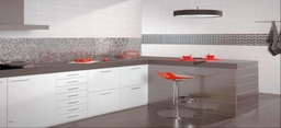 Kitchen Tiles Romford