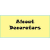 Alcoat Decorators