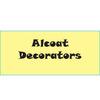Alcoat Decorators