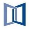 Capital Windows & Repairs Ltd