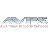 Alver View Property Services