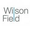 Wilson Field -  Liquidation Advice (Manchester)