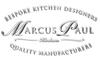 Bespoke Designer Kitchen Installer Marcus Paul Milton Keynes Manufacturer
