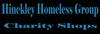 Hinckley Homeless Group