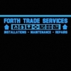 Forth Trade Services