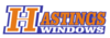 Hastings Windows LTD