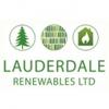 Lauderdale Renewables