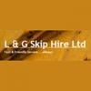 L & G Skip Hire Ltd