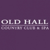 Old Hall Country Club & Spa