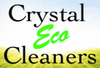 Crystal Eco Cleaners