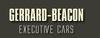 Gerrard - Beacon Executive Cars