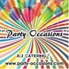 Party Occasions