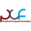 Practical Company Formation Limited