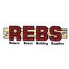 Robert Evans Building Supplies
