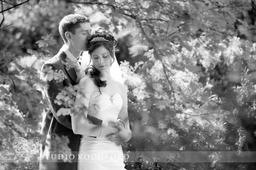 Wedding Photography Essex326