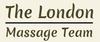 The London Massage Team