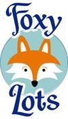 Foxy Lots