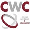 C W C
