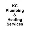 K C Plumbing & Heating Supplies