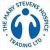 Mary Stevens Hospice Trading