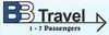 B B Travel