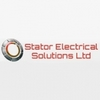 Stator Electrical Solutions -NICEIC Electrician Chesterfield