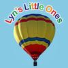 Lyns Little Ones