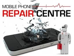 UKs Premier Mobile Phone Repair Centre