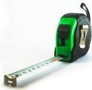 Tools9