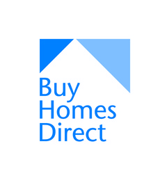 Buy Homes Direct Logo