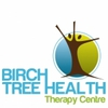 Birch Tree Health