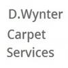 Wynter Carpet Services