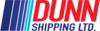 Dunn Shipping Ltd