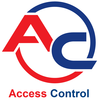 Access Control Roofing Services