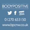 Body Positive Cheshire & North Wales