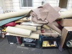 business-clearance-&-removals-company-sunderland