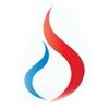 S G S Heating & Electrical Ltd