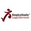 Employ Easily Legal Services Ltd