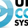 UK Cctv Systems